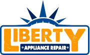 Liberty Appliance Repair